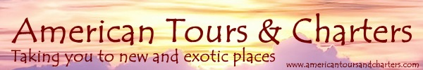 American Tours & Charters